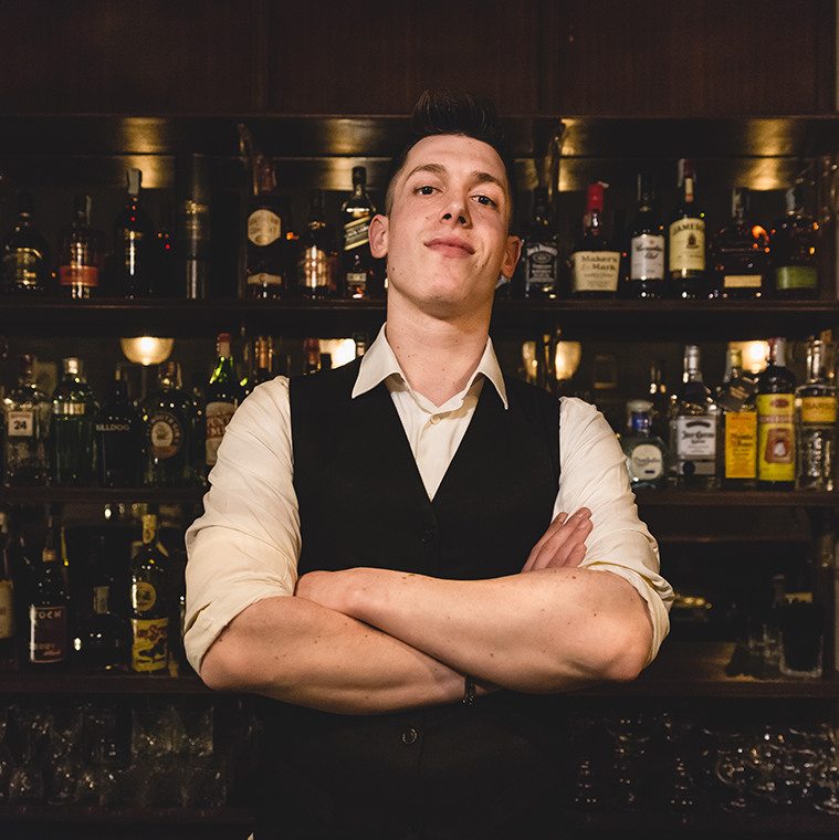 bartender_int2