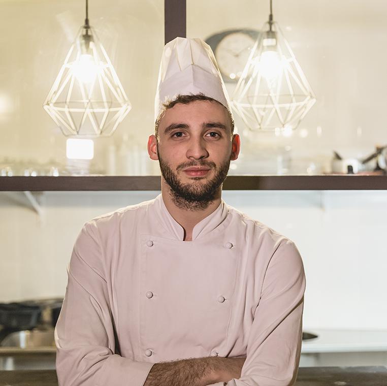 chef_int2